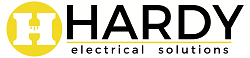 Hardy Electrical Solutions